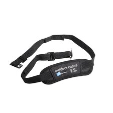 Type 500 and 1000 Carrying Strap (Set of 2)