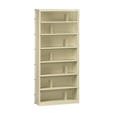 "84"" Standard Bookcase"