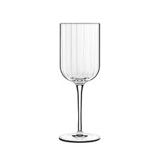 Bach 280ml White Wine Glass (Set of 4)