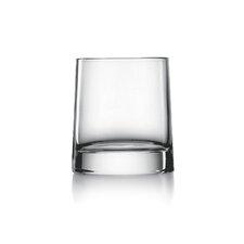 4-tlg. Whiskeyglas-Set Veronese
