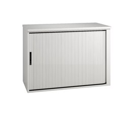 Lepus 1 Door Tambour Unit