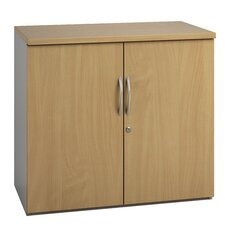 Lepus 2 Door Storage Cabinet