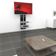 Cinetron TV Wall Console