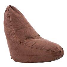 Slob Bean Bag Chair