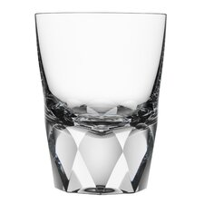 Carat Old Fashioned Glass