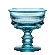 By Me Decorative Bowl