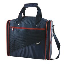 "18"" Expandable Locker Gym Duffel"
