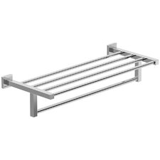 Duro Wall Shelf