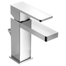 Duro Single Handle Single Mount Faucet
