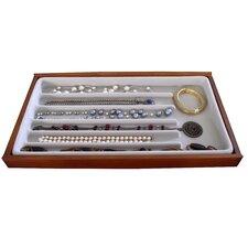 Necklace and Bracelet Organizer