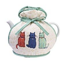 Catwalk Muff Tea Cosy