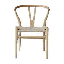 Woodstring Chair