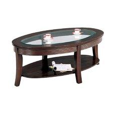Blue Lake Coffee Table