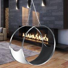 Wonderful Ring Hanging Balloon Chair