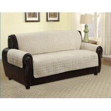 Microfiber Sofa Furniture Protector