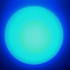 4-Piece LED Poolside and Floating Light Set
