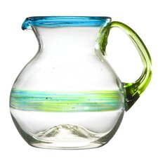 Del Mar Pitcher