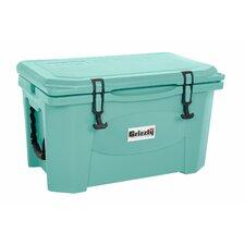 40 Qt. RotoMolded Cooler
