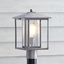 Ashby Post Light