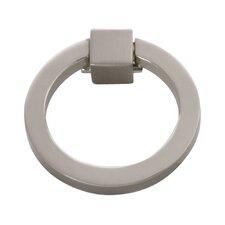 Camarilla Ring Pull