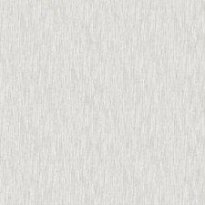 Apollo Plain 33' x 20'' Solid 3D Embossed Wallpaper