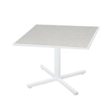 Allux Lounge Table