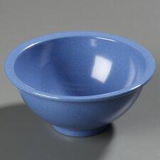 Melamine 1.5 -qt. Mixing Serving Bowl (Set of 12)