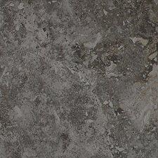 "Heathland 6"" x 6"" Ceramic Wall Field Tile in Ashland"