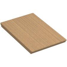 Prolific Bamboo Cutting Board