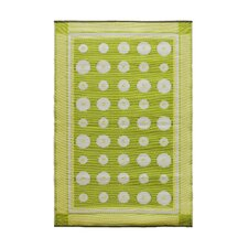 Dots Kitchen Mat