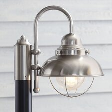 Audrey Outdoor Post Light