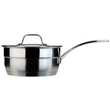 Earthchef  Professional Saucepan With Lid