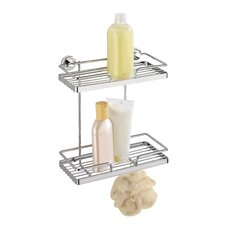 Sion Metal Shower Caddy