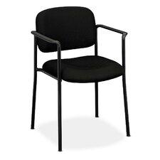 Multi-Purpose Guest Chair