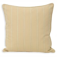 Nautical Stripe Cushion Cover