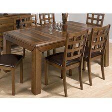 Wenatchee Falls Dining Table