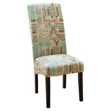 Cassandra Parsons Chair (Set of 2)