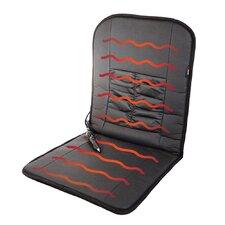 Deluxe Heated Cushion