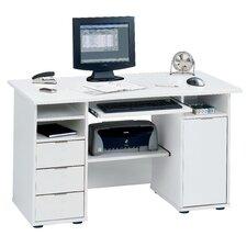 CSL Desk