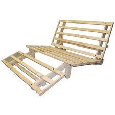 houston futon frame