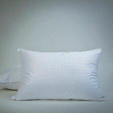 Plush Perfect Polyfill Pillow (Set of 2)