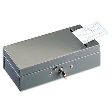 Steelmaster Steel Bond Box with Check Slot