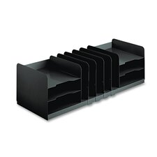 Steelmaster Adjustable Organizer