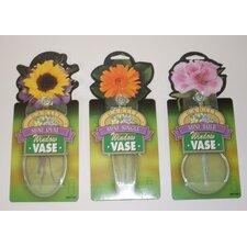 Mini Window Vase Gift Pack