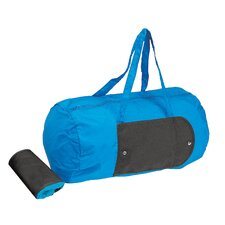 "19"" Wallet Gear Bag (Set of 4)"