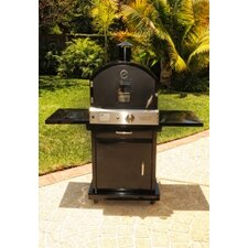 Outdoor Pizza Ovens You 39 Ll Love Wayfair