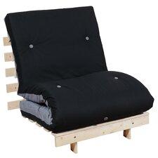 Mito Futon Chair