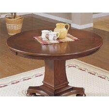 "48"" Bellagio Poker Table & Chair Set"
