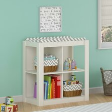 Riley Baby Changing Table