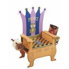 Töpfchen-Stuhl Prince